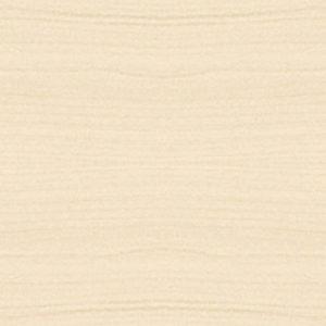 Érable blanc
